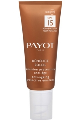 emulsion-protectrice-anti-age-spf15