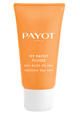 my-payot-fluide