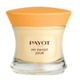 my-payot-jour