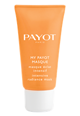 my-payot-masque