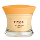 my-payot-nuit